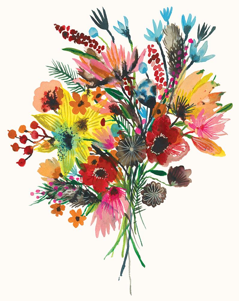 YellowflowerBouquet.jpg