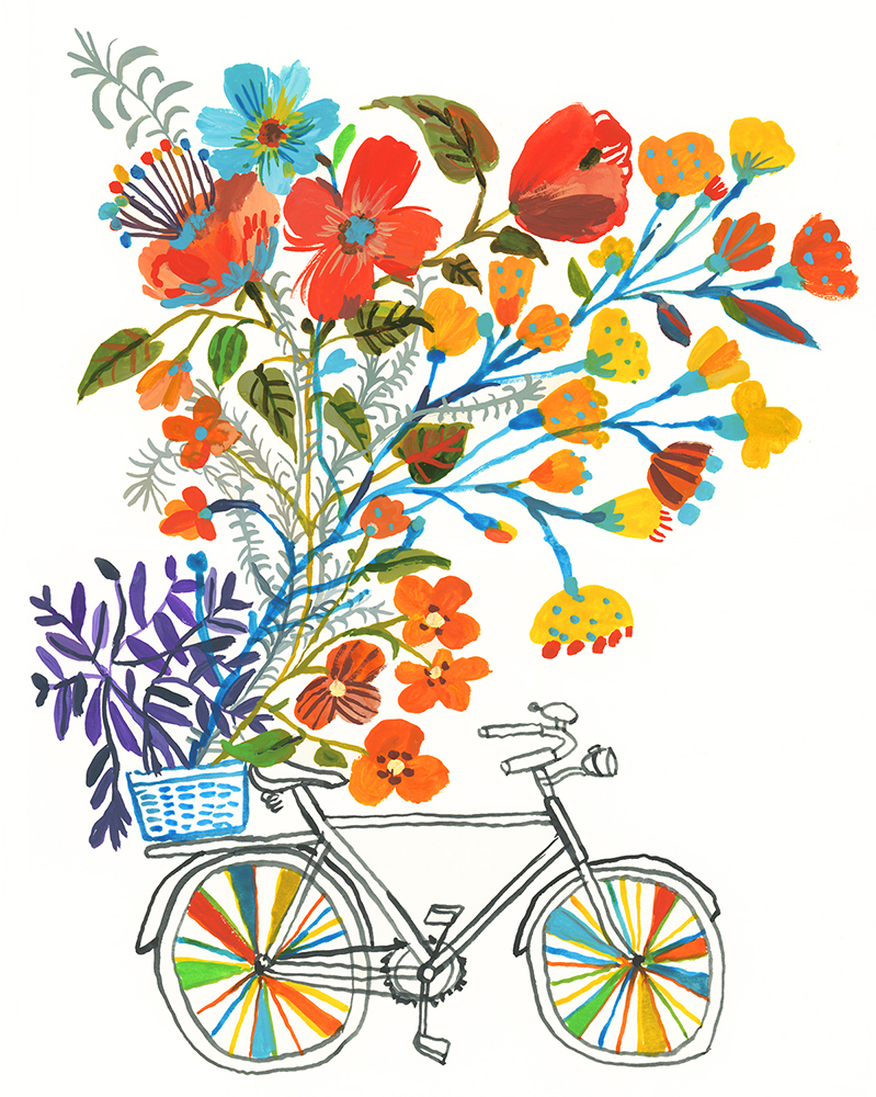 BikewithGrowingBasketWHITENED_print.jpg