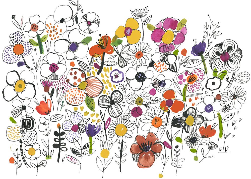 Carolyn_1515969_FloralExplosion_OFFWHITE.jpg