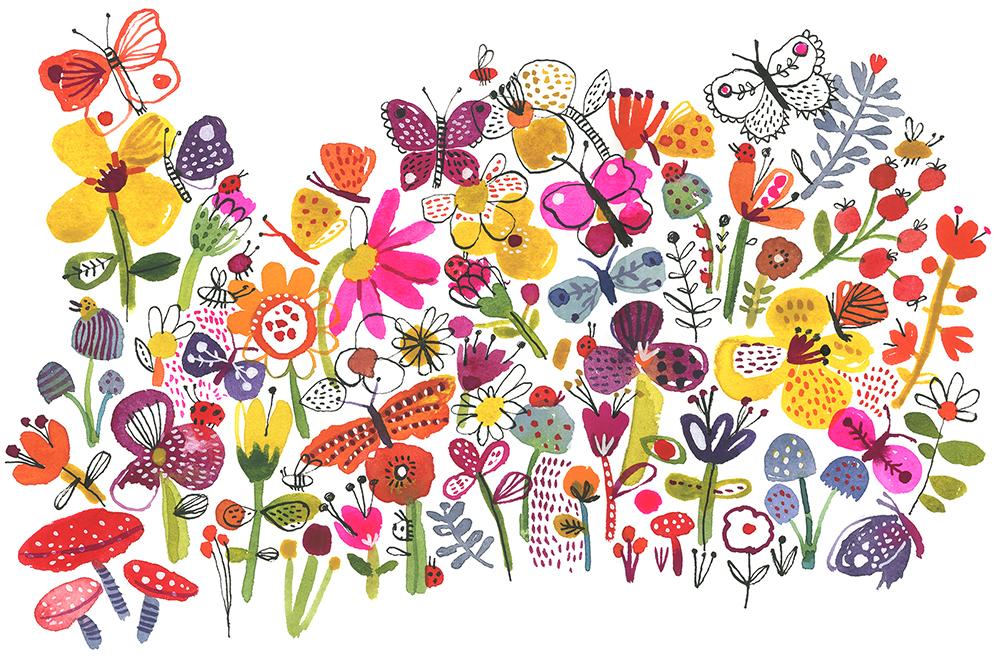 Carolyn_1515969_butteflies&flowers.jpg