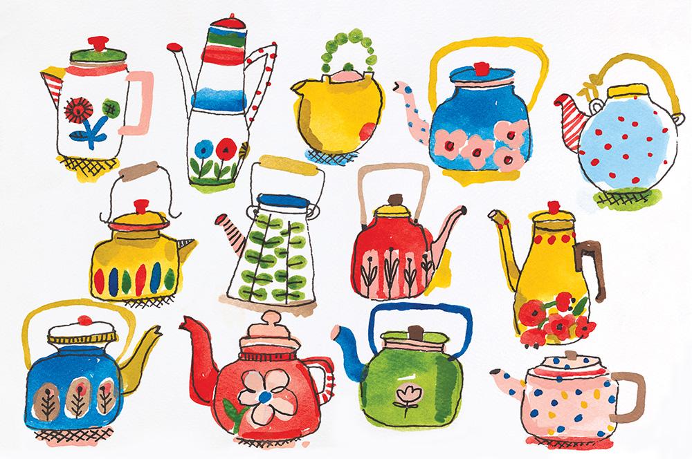 Carolyn_EJ_Teapotswatercolour.jpg