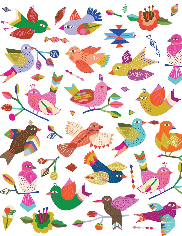 Carolyn_EJ_Tropicalbirds.jpg