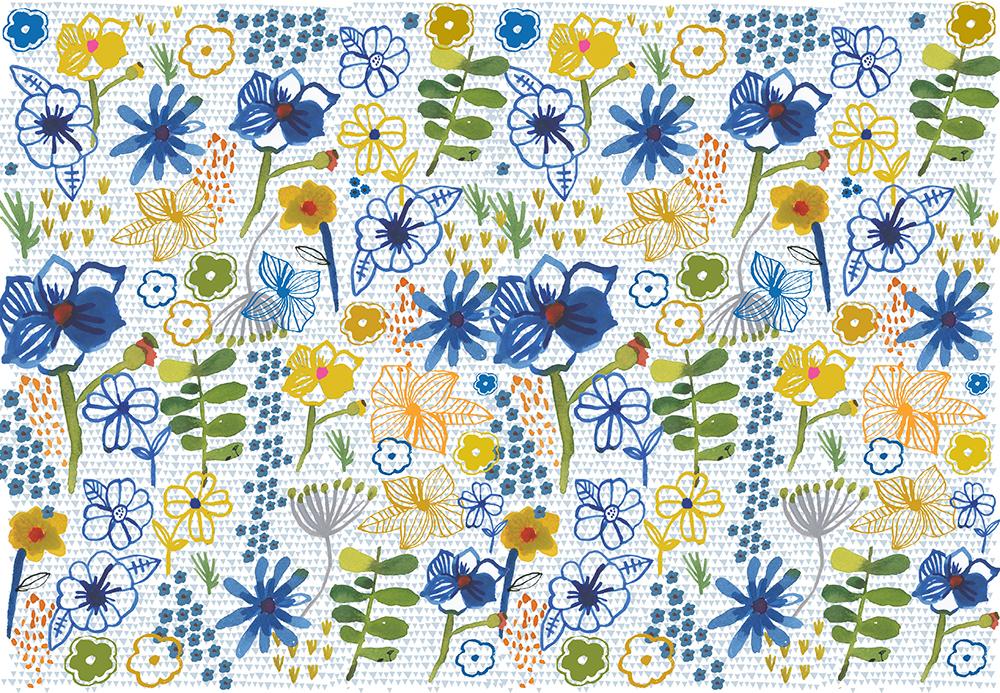Carolyn_PP_Fabric_Pattern2.jpg