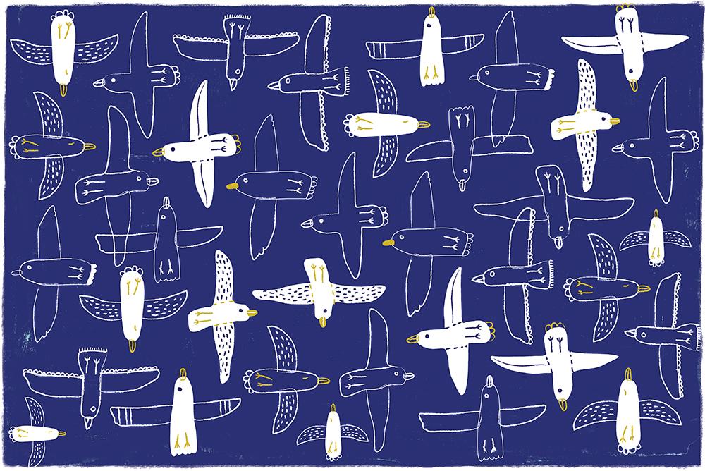 Carolyn_PP_Wood_Pattern1_seagulls.jpg