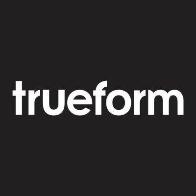 trueform.jpg