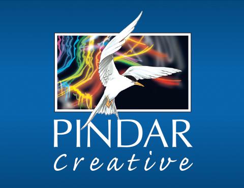 hp-pindar-logo.png