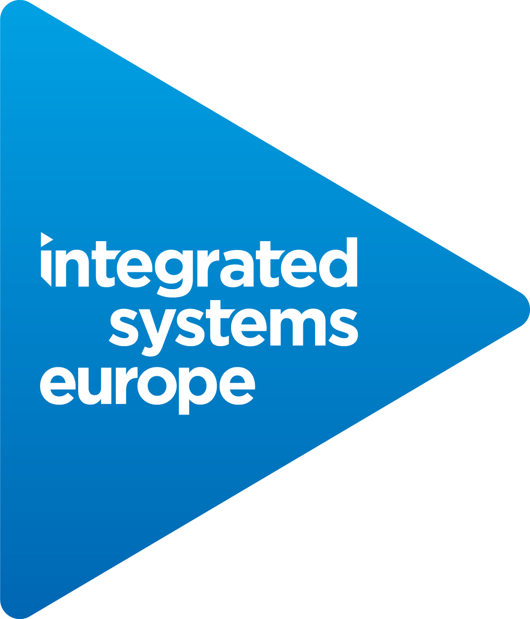 Integrated Systems Europe - 11-14 February 2020, RAI, AmsterdamPassageWay are supported by the Department For International Trade for this exhibition and will be located at their International Trade Pavilion.