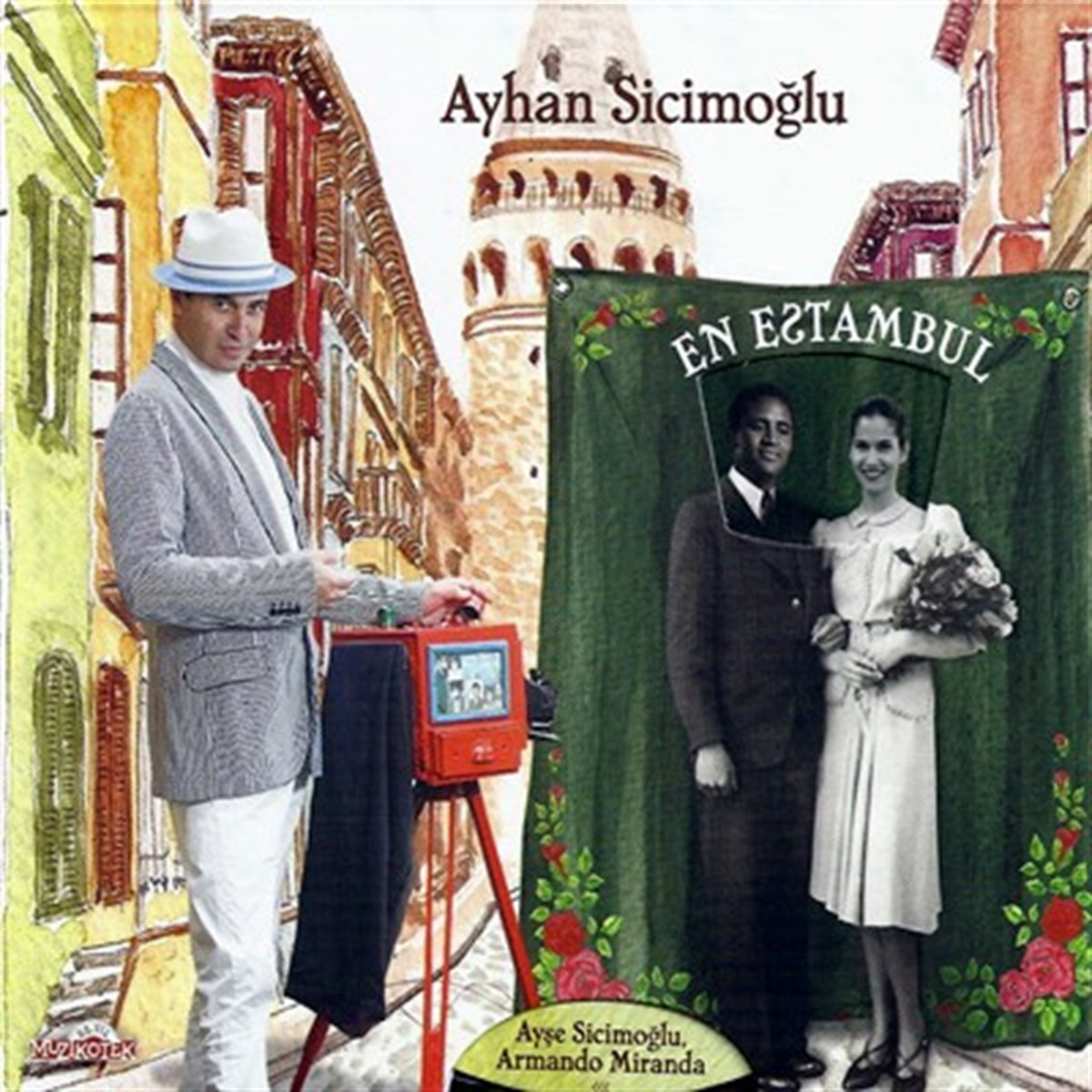 Ayhan-Sicimoglu---En-Estambul-3fab.jpg