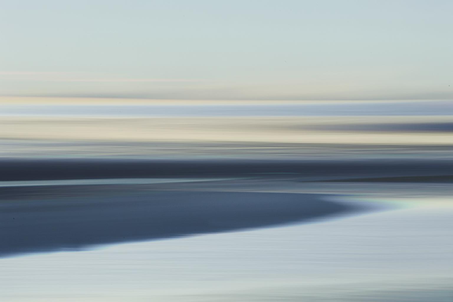 SEASIDE SIMPLICITY