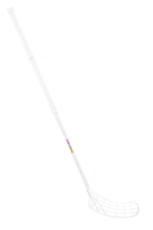 MAKER AIR SL F28. WHITE/RAINBOW.