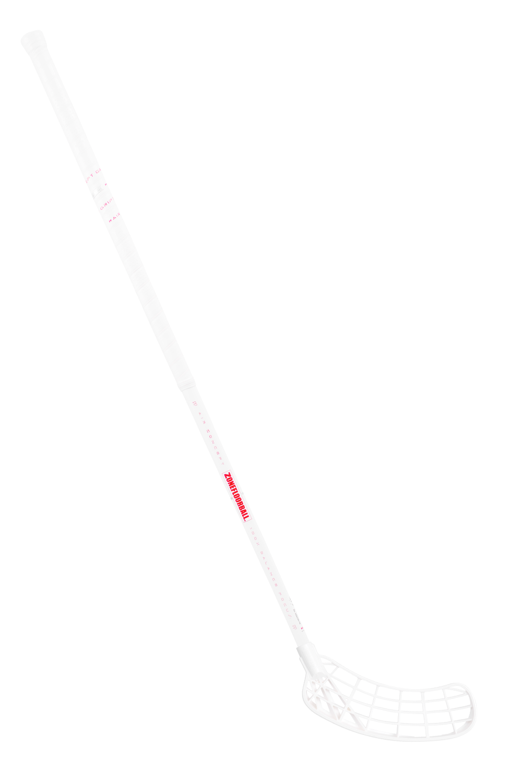 MAKER AIR SL CURVE 1.0 F27. WHITE/RED.