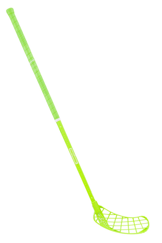 MONSTR AIR SL F28. ALL GREEN.