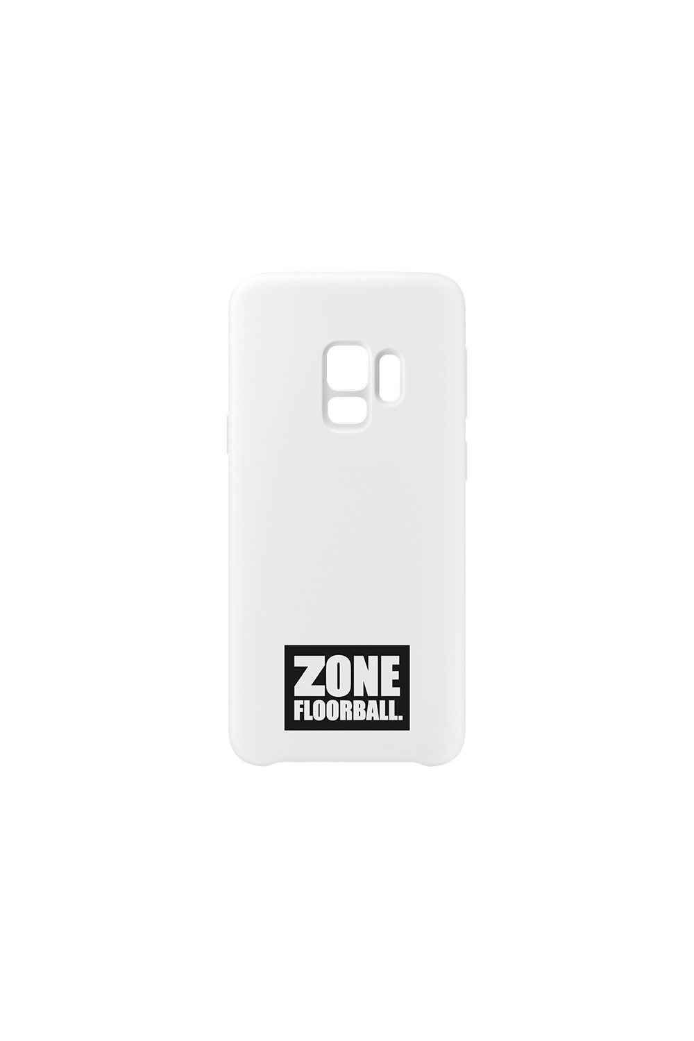 SAMSUNG S9 COVER.