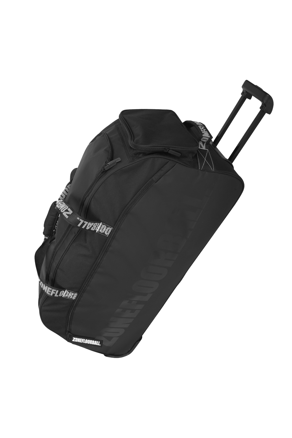 SPORT BAG BRILLIANT LARGE WITH WHEELS 120L.