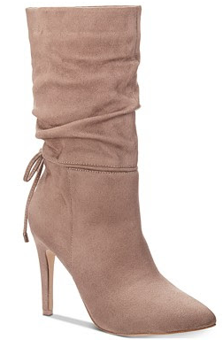 Up To 75% Off Women's Boots Markdowns - Valid 3/10 through 3/16Shop now at macys.com