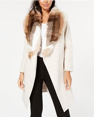 70-80% off Alfani Women's Clothing - Valid 3/10 through 3/16Shop now at macys.com