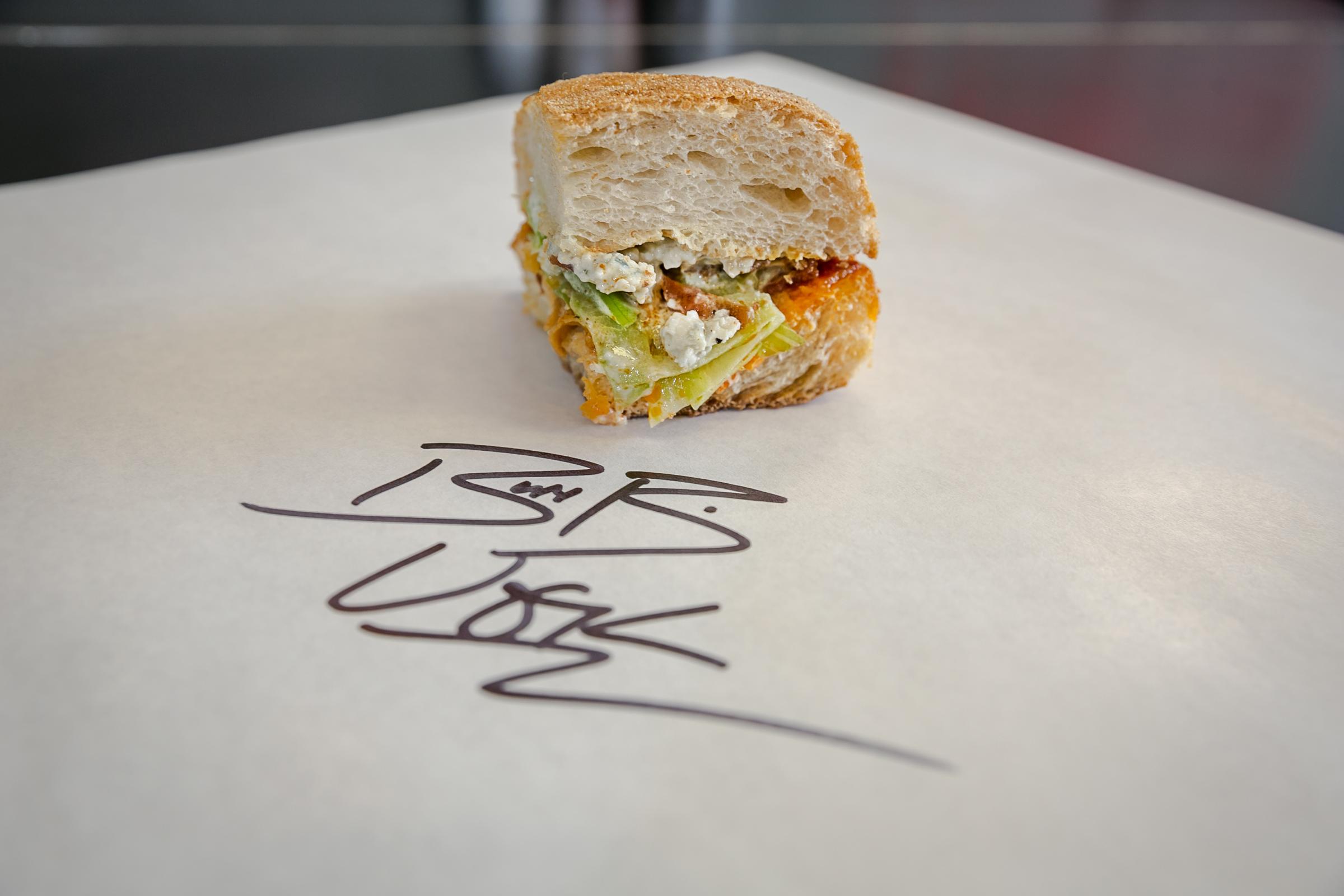 Hot Wang Sandwich (1).jpg