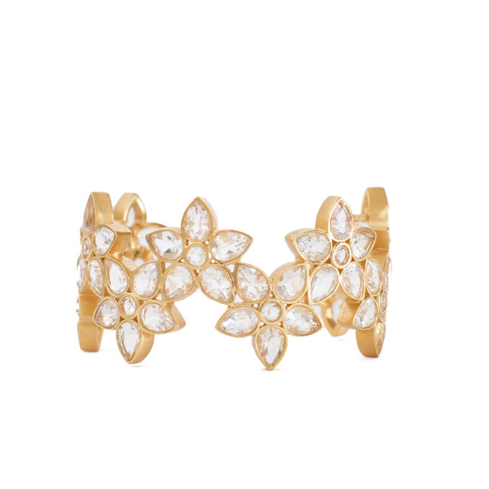 Monica Crystal Bangle - Crystal Quartz_ Retail Price $470_ Christina Greene Bridal Collection_ photo credit Paige Beitler.jpeg