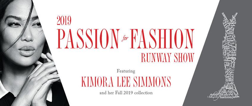 Passion for Fashion + Kimora-Lee-Simmons_event graphic.jpg