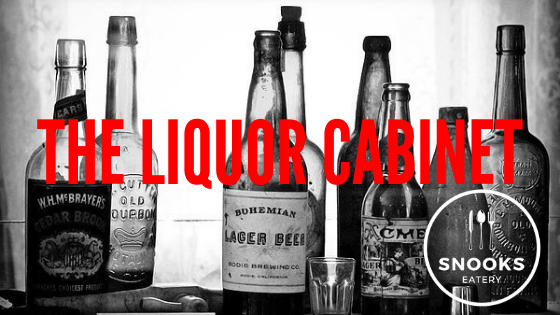 The liquor cabinet.png