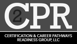 small-2cprgroup_logo.png
