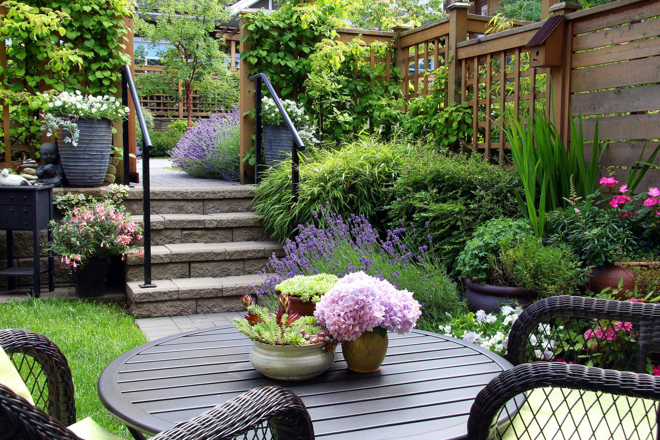 landscaping2.jpg