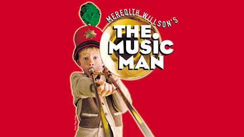 Music Man KC.jpg