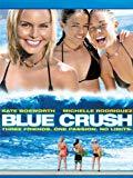 Blue Crush cover photo