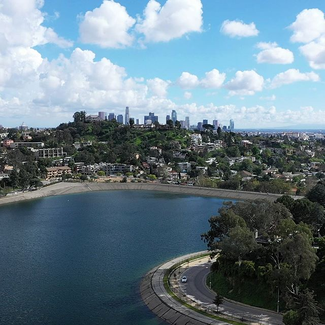 Please come join us tonight at the Friendship Auditorium at 6PM to take part in the first public meeting for the Silver Lake Reservoir Master Plan! This is YOUR chance to shape the future of this vital public space by letting the planners know what YOU want! . . . #silverlakereservoir #slrcmp #silverlake #losangeles #openspace #outdoors #urbanwildlife #urbanopenspace #sustainability #slrc #waterinfrastructure #greenspace #urbanhabitat #slf #silverlakeforward #publicaccess
