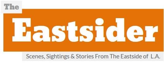 eastsider-logo.jpg