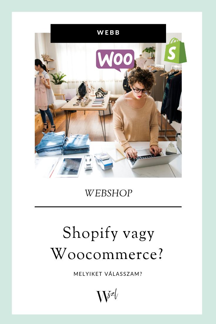 Woo - Shopify WEBB BLOG template.png