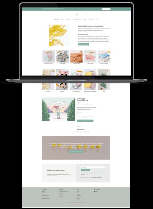 Hoopla-Sewing-webshop.png