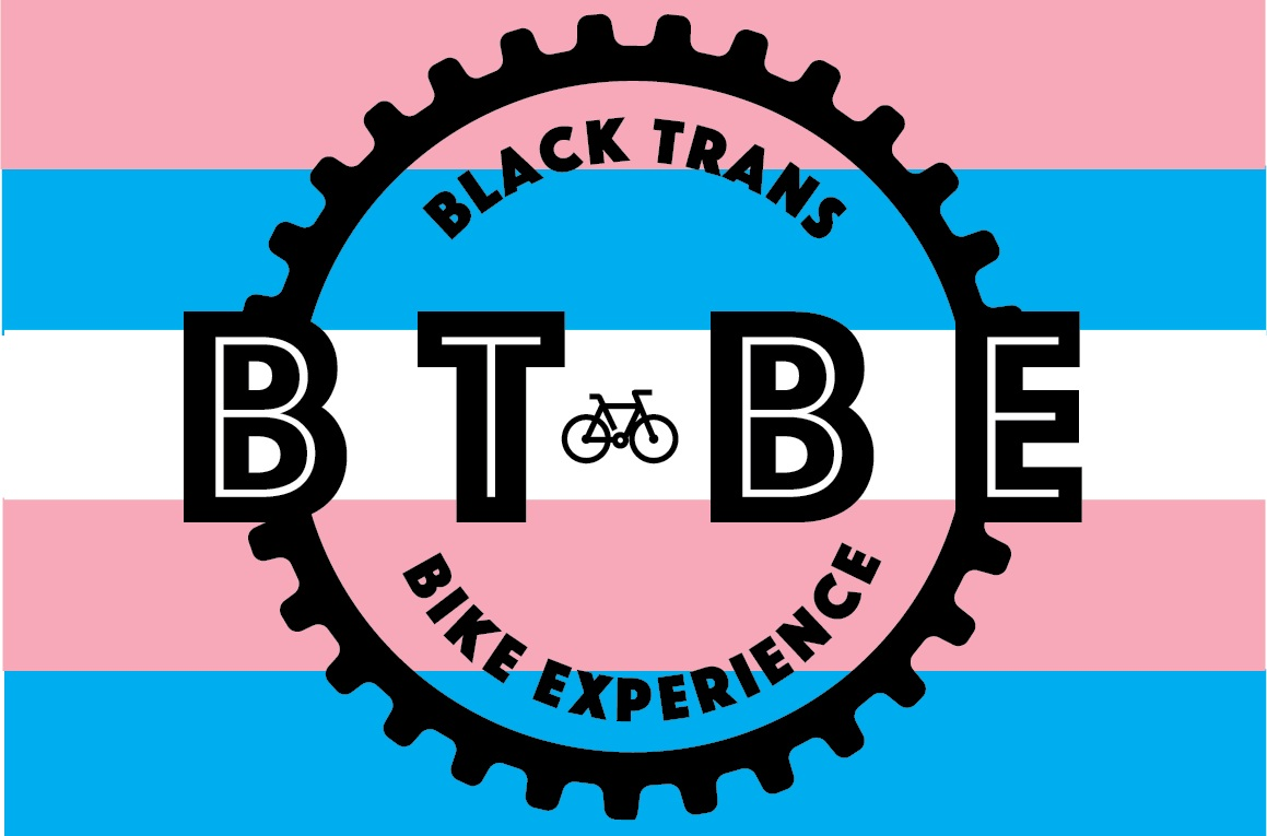 What We're Building - A trip of a lifetime for Black Trans & Gender Non-Conforming riders, starting in Philadelphia, PA and ending in Washington, D.C. The experience will arrive in time for the historic 1st Annual Trans March on DC., September 22-29, 2019Learn More