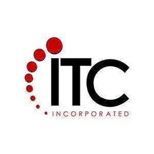 ITC, INC