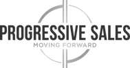 Progressive Sales