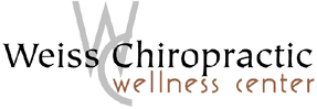 Weiss Chiropractic Wellness Center