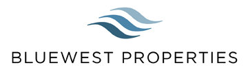 Bluewest Properties