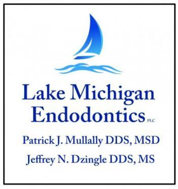 Lake Michigan Endodontics