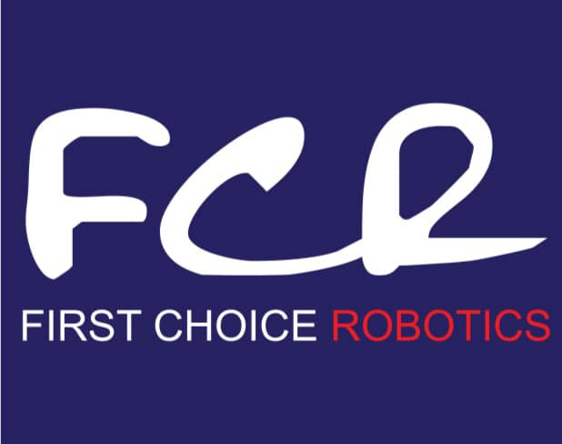 First Choice Robotics