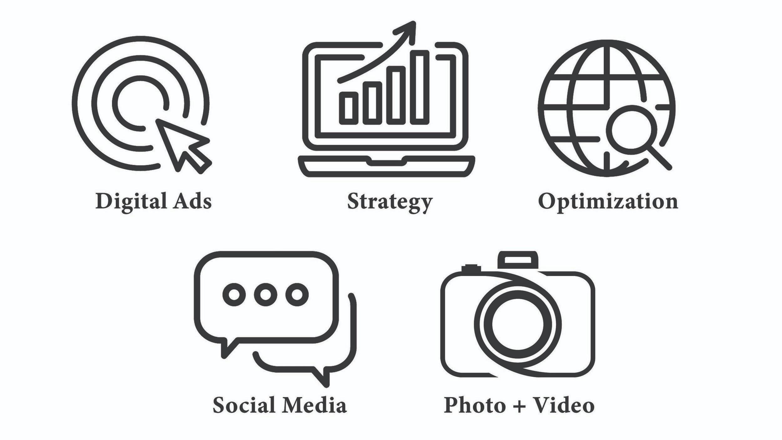 sociable logos.jpg