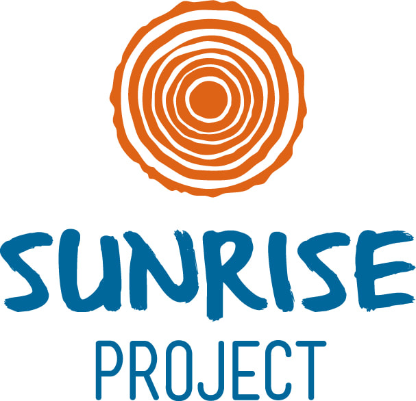 sunrise-logo-2color-2_orig.jpg