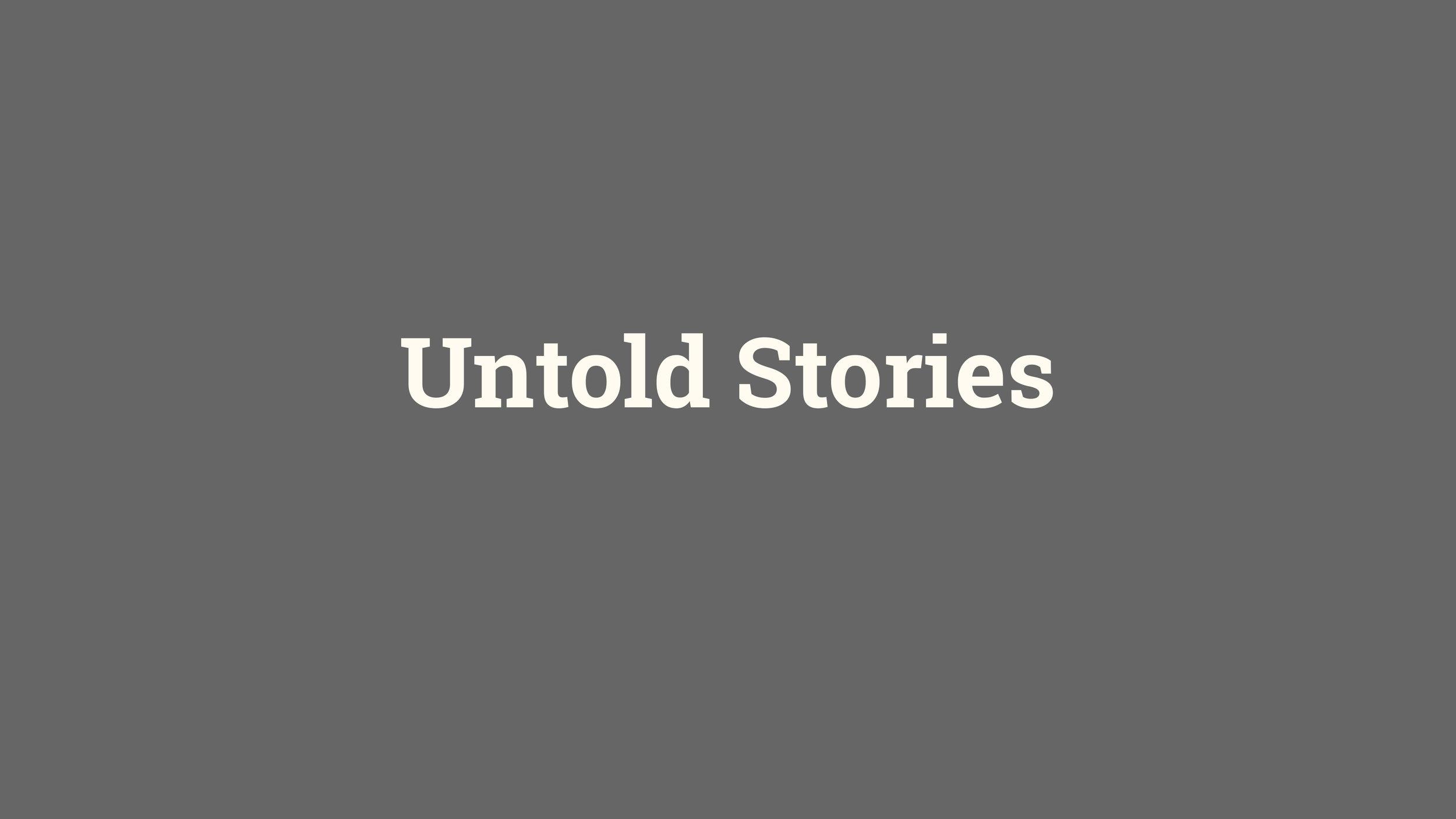 Untold Stories-3.jpg