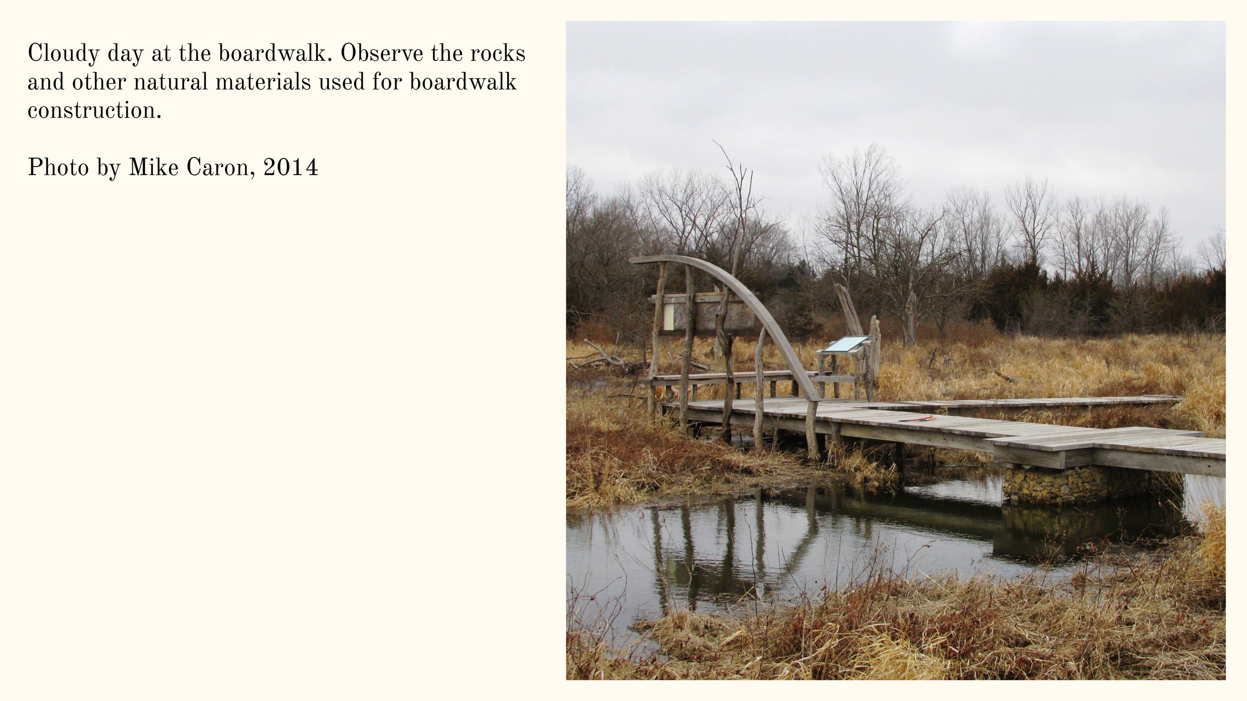 Untold Stories-49.jpg