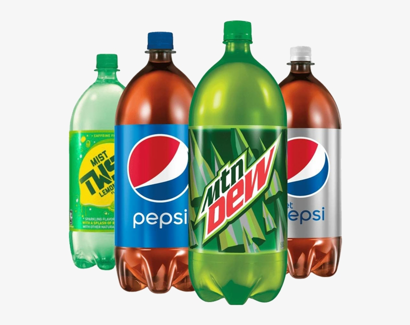 225-2250450_2-liter-sodas-pepsi-products-2-liter.png
