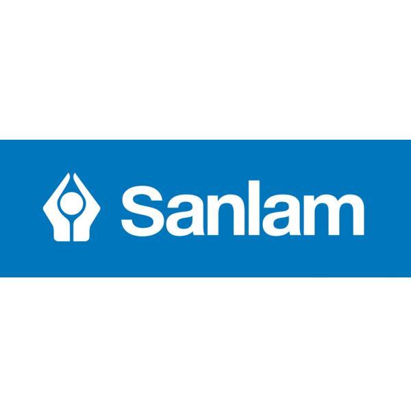 Sanlam Logo.jpg