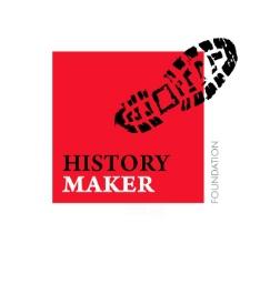 History Maker Foundation