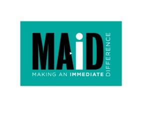 MAID Foundation