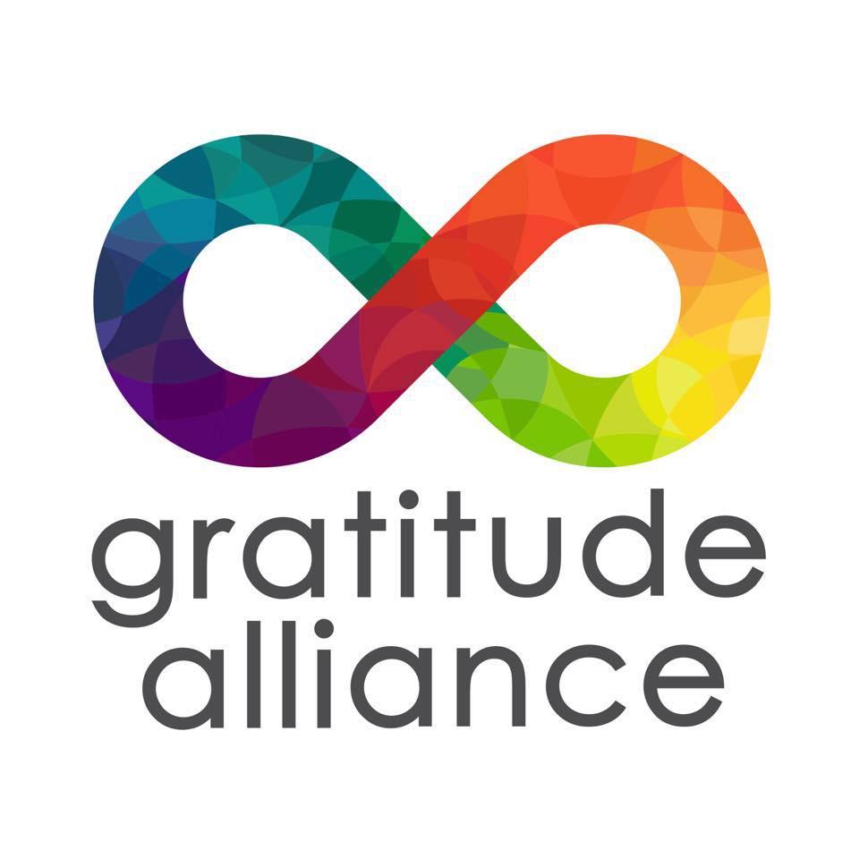 Gratitude Alliance
