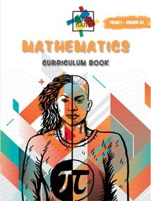 Maths Books.jpg