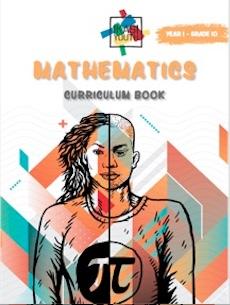 Maths Cover.jpeg